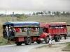 Transport publiczny na Kubie