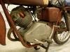 Moto Guzzi Lodola 175, stan oryginalny i bardzo kompletny.