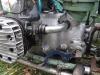 M72N, materiał do renowacji.