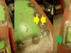 Wycinka słabych miejsc, wykonanie wstawek z innego błotnika, pasowanie na styk a nie na zakładkę i spawanie TIG.