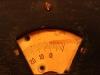 Lumophon W-30 – stacjonarny odbiornik lampowy produkcji niemieckiej z lat 1927-28.