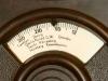 """Niemieckie radio """"dla ludu"""" - Volksempfaenger VE301 – produkowane w latach 1933-38"""