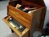 Viola – radiola czyli zestaw muzyczny produkowany przez ZR Kasprzaka w latach 60-tych.