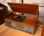 Sudety – odbiornik tranzystorowy, produkowany od 1973 roku w Diorze