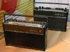 Jowita MOT701 i 2IC – przenośne odbiorniki monofoniczne z lat 70-tych zakładów Eltra