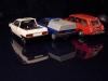 ŁADA SAMARA WAZ 2108 cabrio, pick-up oraz WAZ 2104 kombi