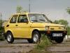 Fiat 126 NP