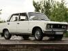 Fiat 125p 1974r.