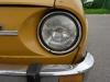 Skoda S100 1973r.