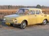Skoda S100 1976r.
