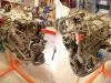 W międzyczasie Inwestor dostarczył silnik - materiał. Do przejrzenia i wstępnego przygotowania pod dwugardzielowe gaźniki i wydech typu 4w1.