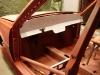Szybki prototyp deski rozdzielczej - dla złapania proporcji i ewentualnych poprawek przed waterjatem