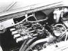 Rózne układy zasilania silnika z wykorzystaniem Weberów DCOE