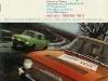 Pierwsze testy w czasopismach motoryzacyjnych