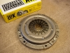 Nowy docisk LUKa 180mm    /   New clutch pressure 180mm by LUK