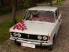 Fiat 125p z roku 1974