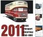 STAR 25L N-38 uświetnił także tegoroczny kalendarz Polskiego Transportu Ciężarowego.