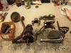 Po umyciu ze szlamu olejowo-wodnego czas na weryfikację stanu technicznego.