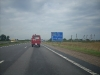 Zdecydowanie lepsze drogi na Litwie