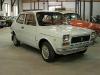 Fiat 127p.